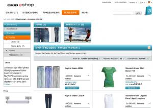 shoptifind_landingpage
