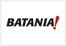 stf_logo_batania