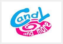 stf_logo_candy