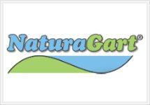 stf_logo_naturagart