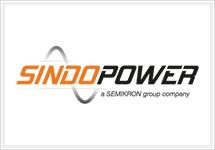 stf_logo_sindopower